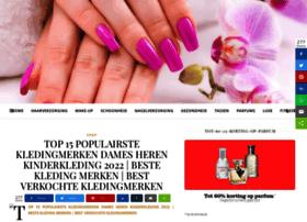 frakkz.nl