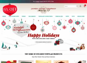 fralingers.com