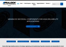 fralock.com