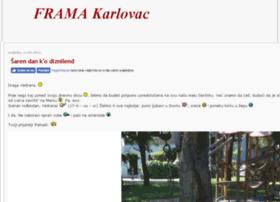 framakarlovac.blog.hr
