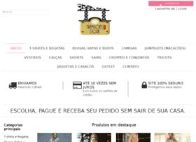 framboesastore.com.br
