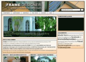 frame-designer.de