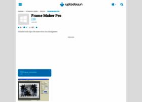 frame-maker-pro.uptodown.com