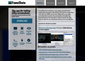 frame-shots.com