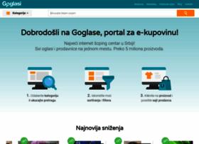 frame.goglasi.com