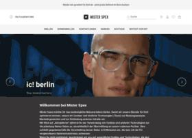 frame.misterspex.de