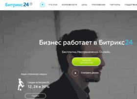 frame4all.ru
