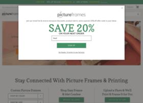 framefit.com