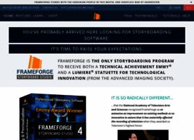 frameforge3d.com