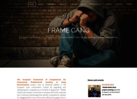 framegang.org