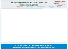 framehome.ru