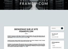 frameip.com