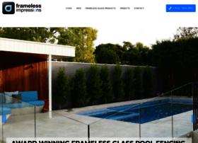framelessimpressions.com.au