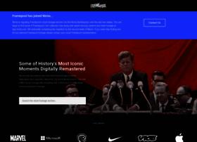 framepool.com