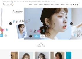 frames-h.com