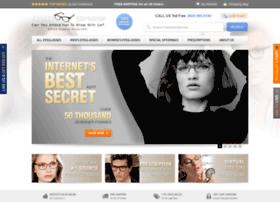 framesemporium.com