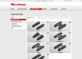framesolution.valuepart.com
