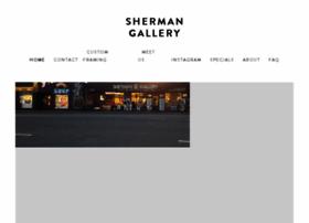 framestores.com