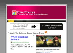 framethemes.org
