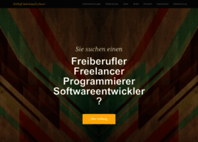 framethrower.de