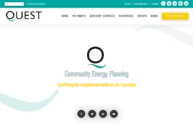 framework.gettingtoimplementation.ca