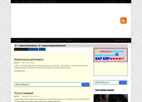 framework641.rssing.com