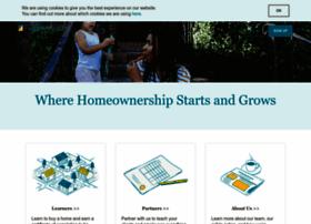 frameworkhomeownership.org