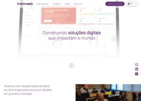 frameworksystem.com