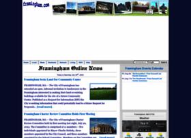 framingham.com
