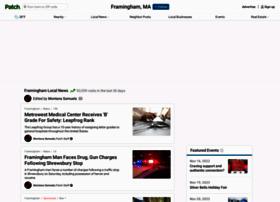 framingham.patch.com