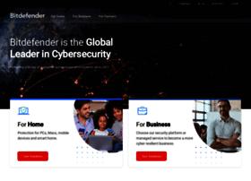 frams.bitdefender.com