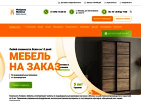 fran-mebel.ru