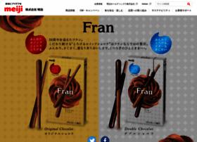 fran.jp