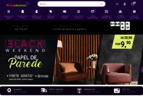 franadesivos.com.br