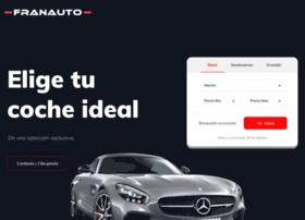 franauto.net