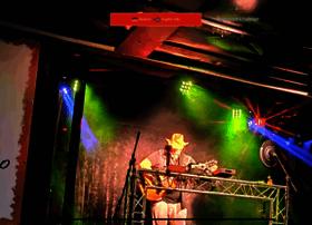franc-guitar-o.com