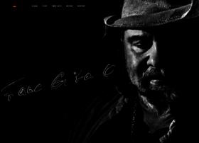 franc-guitar-o.de