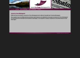 franc-mont.ch