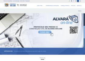 franca.sp.gov.br