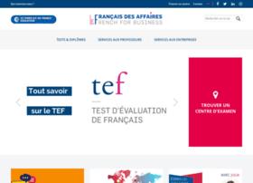 francais.cci-paris-idf.fr