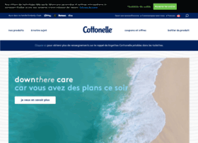 francais.cottonelle.com