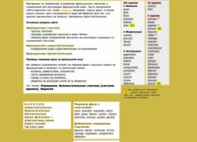 francais.lingvistov.net