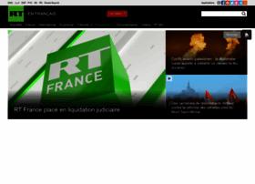 francais.rt.com