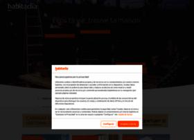 francaise.habitaclia.com