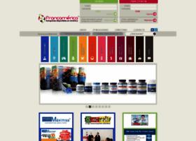 francamerica.com