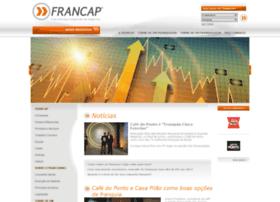 francap.com.br