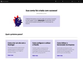francashoes.com.br