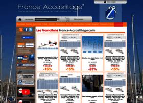 france-accastillage.com