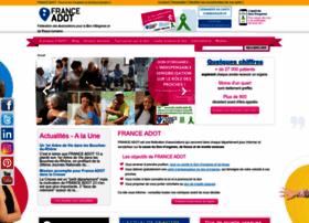 france-adot.org