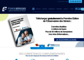 france-adresses.fr